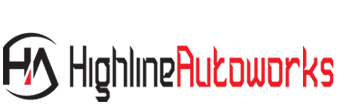 Highline Autoworks
