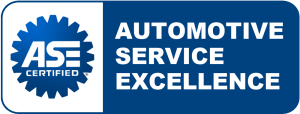 ASE Certified Mechanic Glenwood Springs Colorado